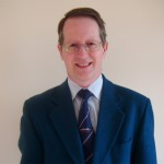 Ed Derbyshire, MBNA, DBA
