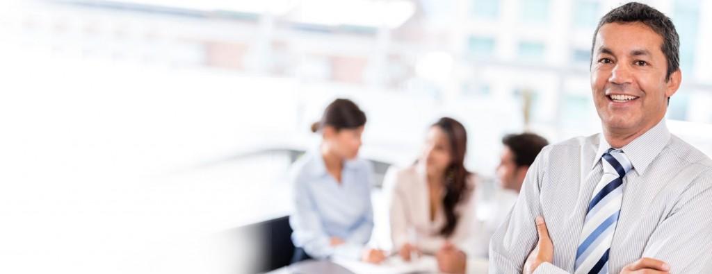 process based business management south uk